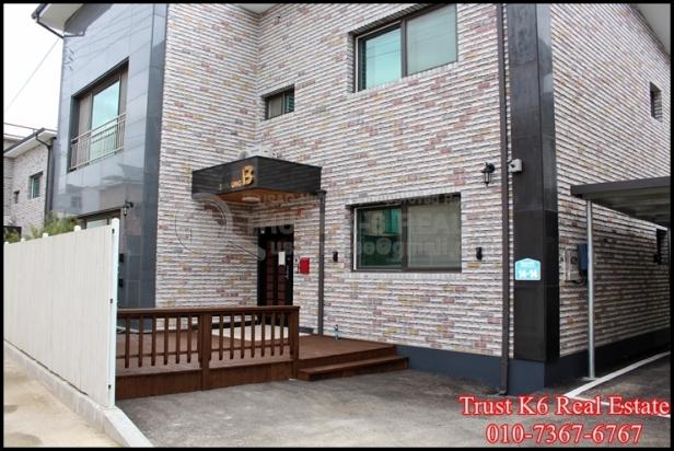 Bonjeongvillage (14)