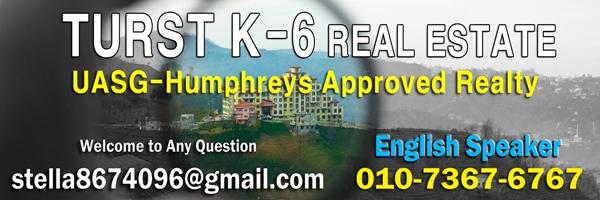 trustk6 realty