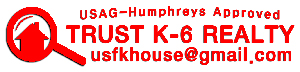 Trust K6 Real Estate(Other Site)
