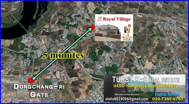 Royal Village (36)