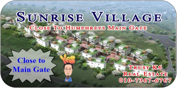 SunRiseVillage (3)