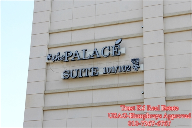 The Palace Suite (1)