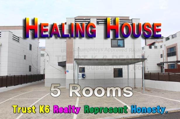 Healing House (1)
