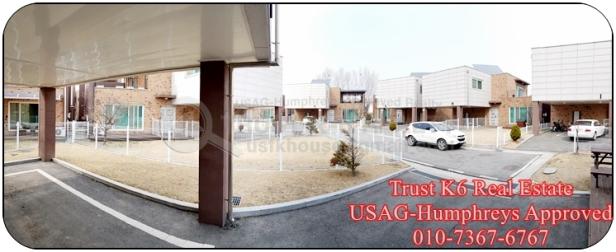 Bonjeong Fine House (27)