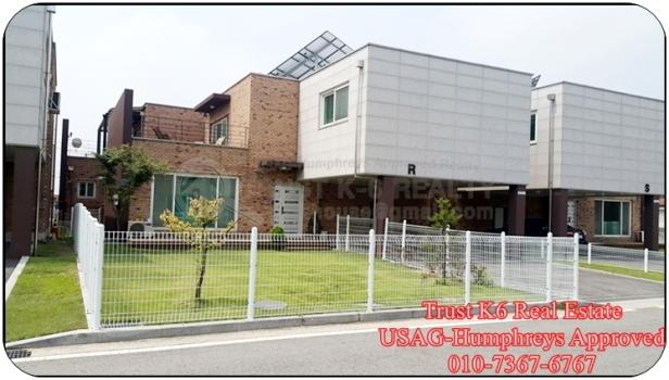 Bonjeong Fine House (5)