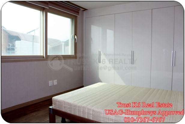 Bonjeong Fine House (50)