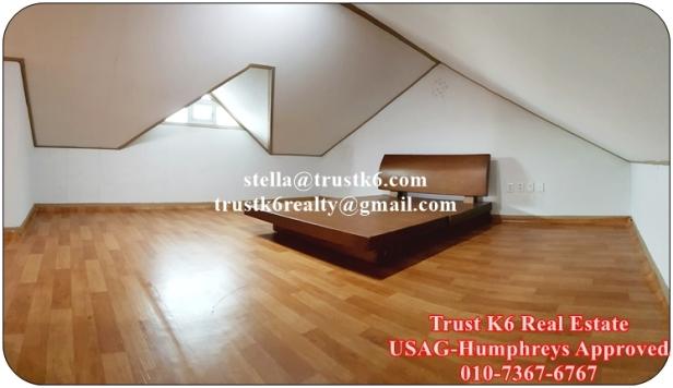 First Vill-rental house (11)