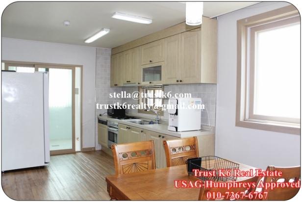 First Vill-rental house (16)