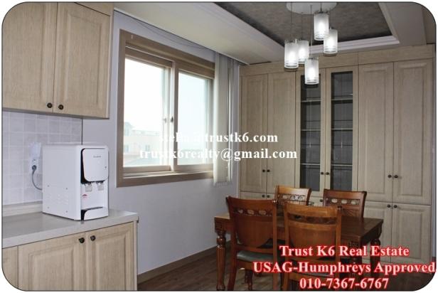 First Vill-rental house (17)