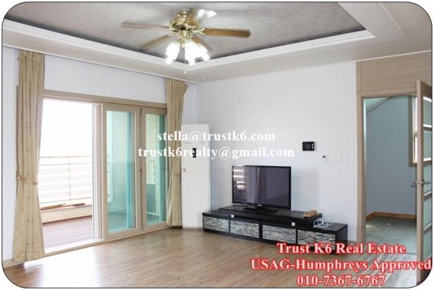 First Vill-rental house (20)