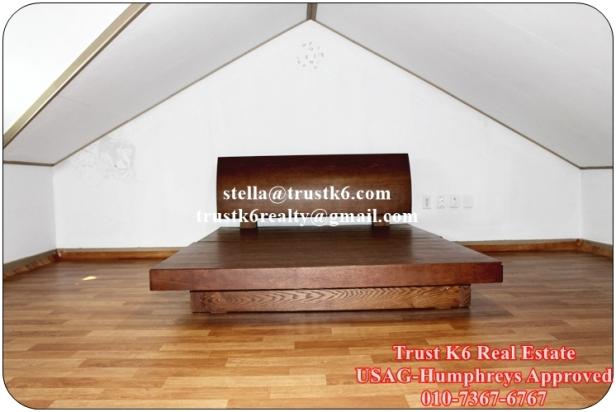 First Vill-rental house (28)
