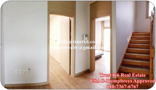 First Vill-rental house (3)