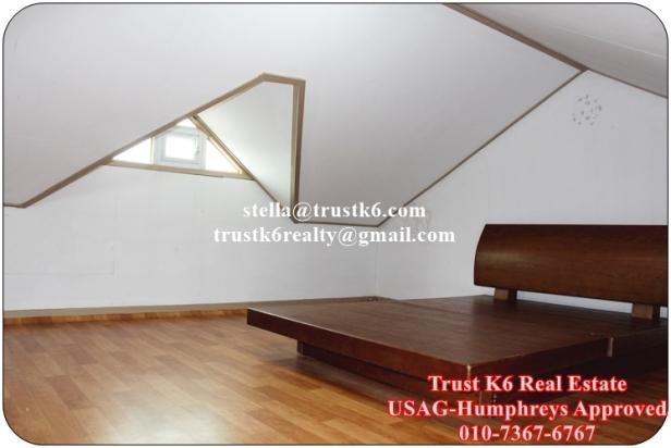 First Vill-rental house (33)