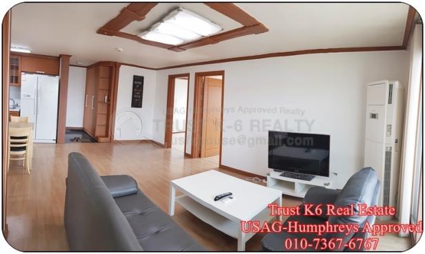 J vill - rent house near camp humphreys (17)