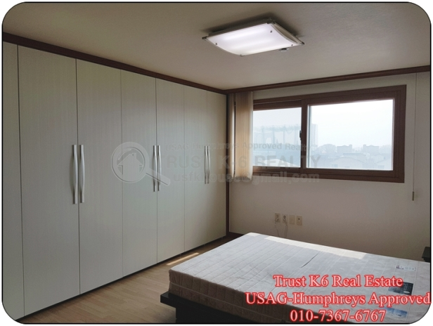 J vill - rent house near camp humphreys (20)