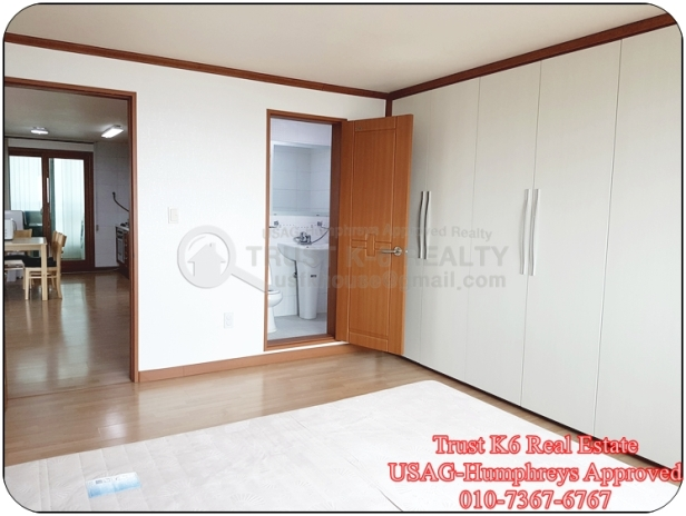 J vill - rent house near camp humphreys (21)