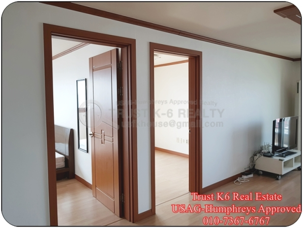 J vill - rent house near camp humphreys (9)