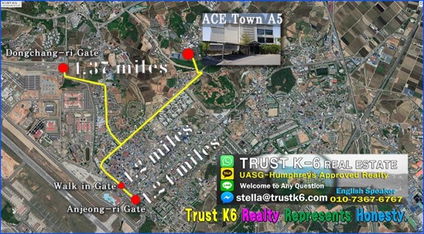ACE Town A5-Camp Humphreys (2)