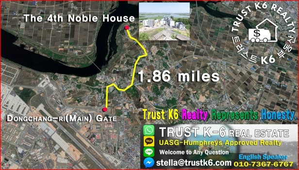 The4thNobleHouse-location