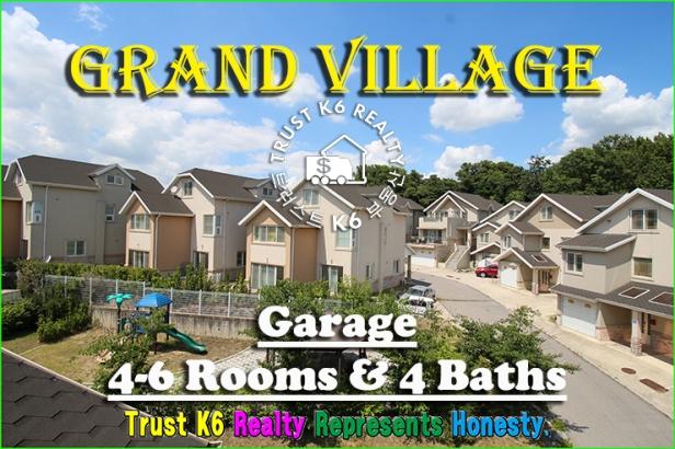 Grand Village (12)