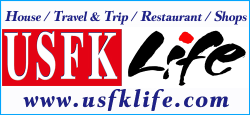 usfklife.com USFK LIFE – Information about Life in South Korea
