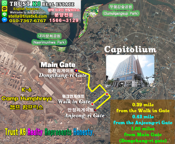 capitolium-location