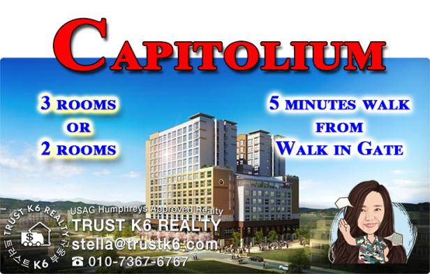 capitolium