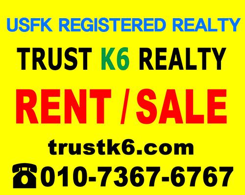 trustk6realty2