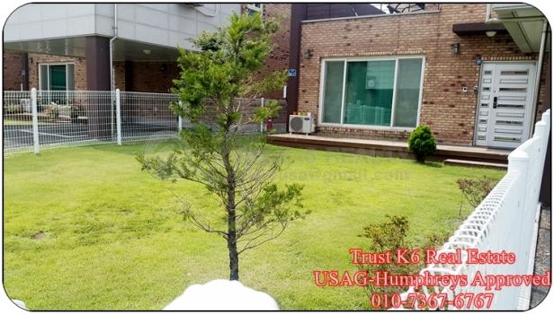 Bonjeong Fine House (7)
