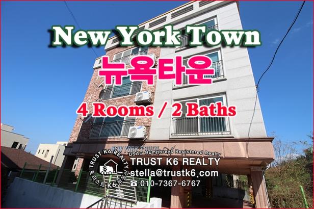 New York Town - Trust K6 Realty (2)