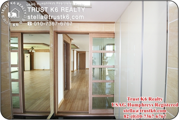 New York Town - Trust K6 Realty (34)