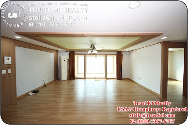 New York Town - Trust K6 Realty (35)
