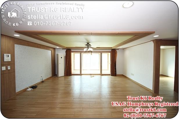 New York Town - Trust K6 Realty (35)