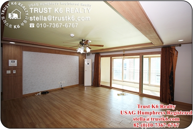 New York Town - Trust K6 Realty (36)