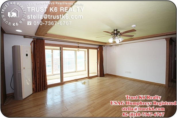 New York Town - Trust K6 Realty (37)