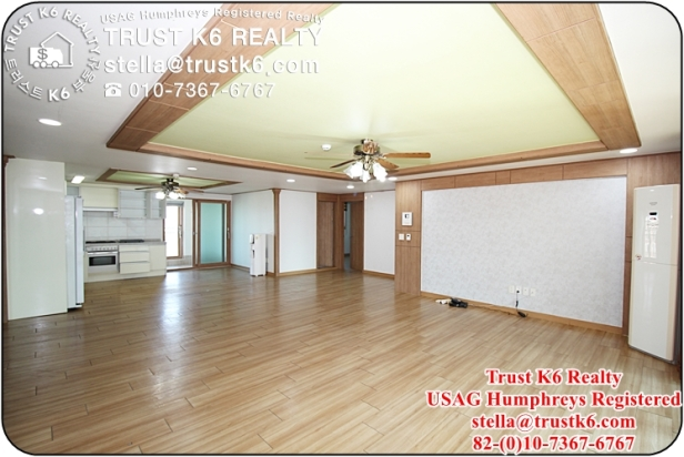 New York Town - Trust K6 Realty (38)