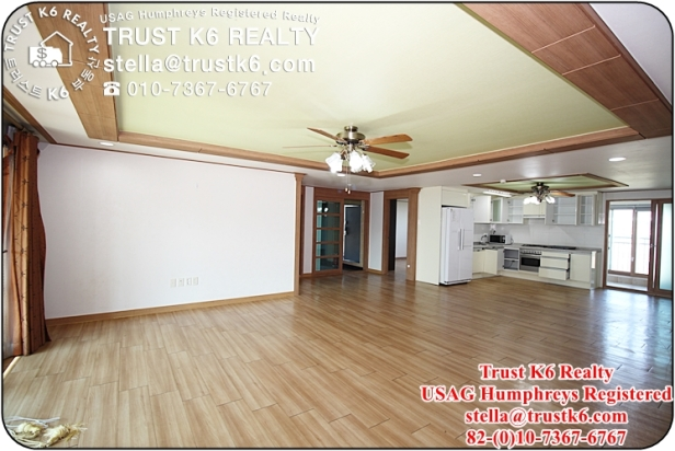 New York Town - Trust K6 Realty (39)