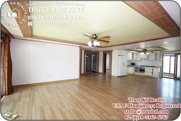 New York Town - Trust K6 Realty (39)