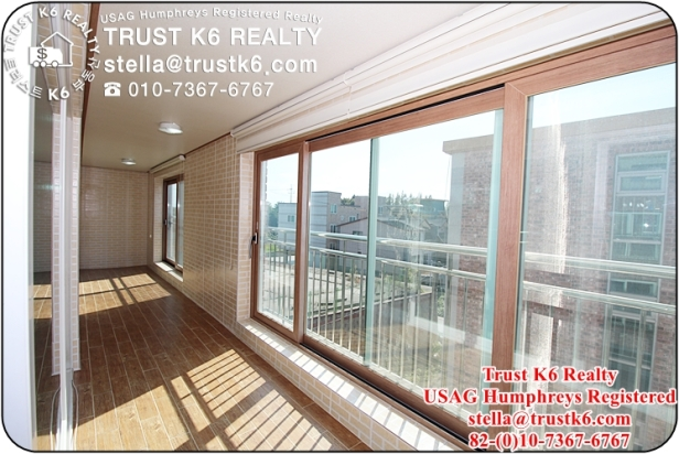New York Town - Trust K6 Realty (40)