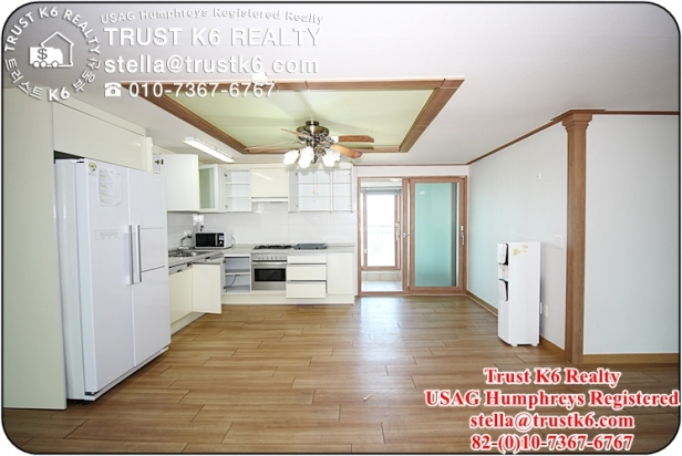New York Town - Trust K6 Realty (41)