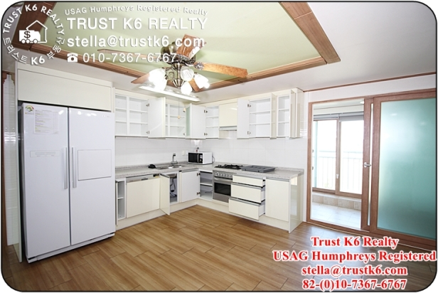 New York Town - Trust K6 Realty (42)