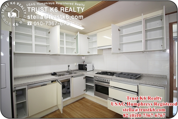 New York Town - Trust K6 Realty (43)