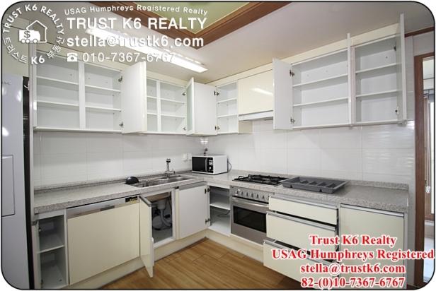 New York Town - Trust K6 Realty (43)