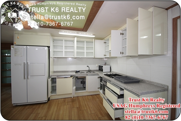 New York Town - Trust K6 Realty (44)
