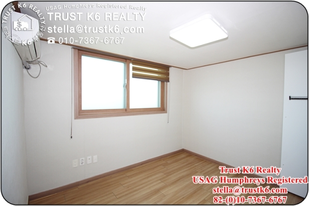 New York Town - Trust K6 Realty (48)