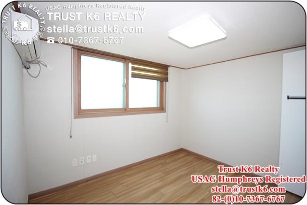 New York Town - Trust K6 Realty (48)