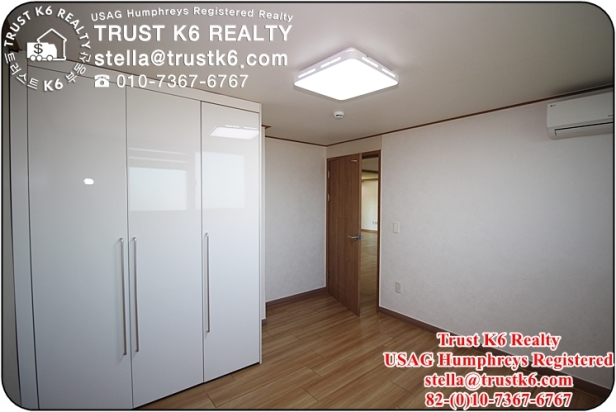 New York Town - Trust K6 Realty (49)