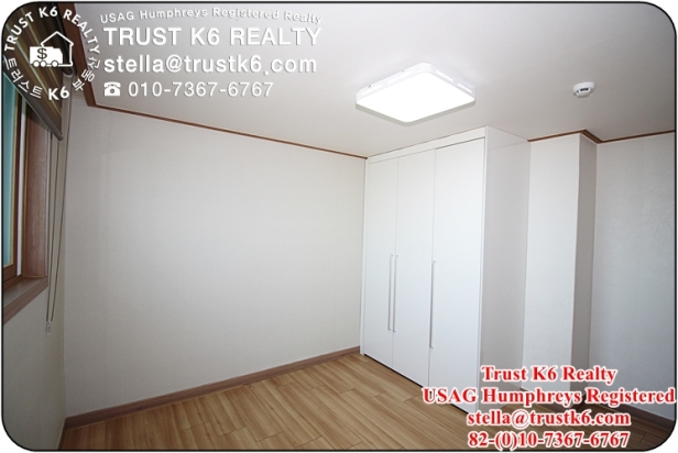 New York Town - Trust K6 Realty (50)