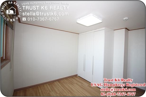 New York Town - Trust K6 Realty (50)