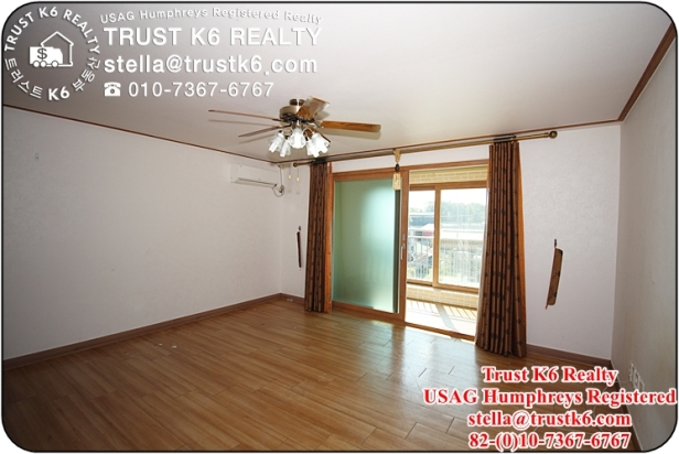 New York Town - Trust K6 Realty (53)